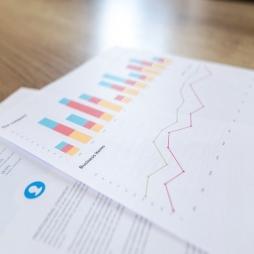 Financial Investment BETICA DE ACEITE