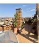 PENTHOUSE AVD. LOS ARCES 7 - MADRID