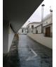 39 PARKING PLACE - ECIJA MERCADONA