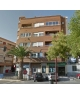 HOUSE AND PARKING PLACE - TOBARRA -ALBACETE