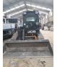 MACHINERY JCB - NAVARRA