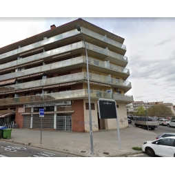 LOCAL COMERCIAL - TERRASA - BARCELONA